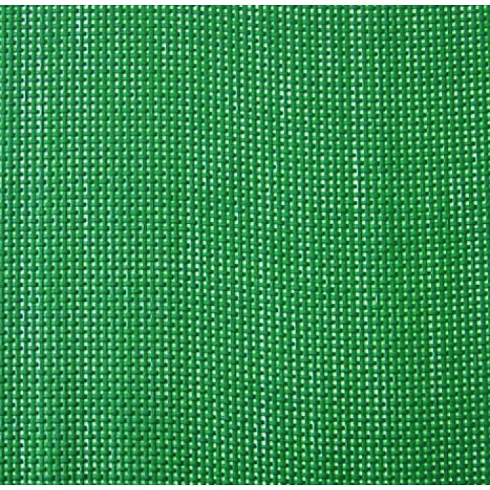 Vindnät grön
