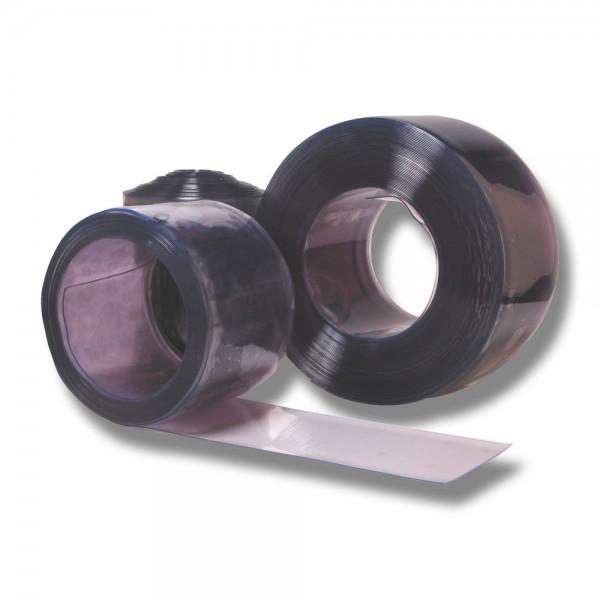Köldridå PVC